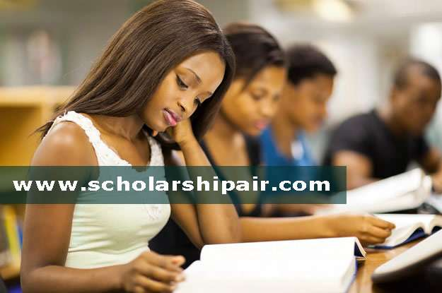 Simple Scholarship Tips To Get A Scholarship 2019